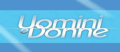 Gossip Uomini e Donne, arriva una notizia incredibile.