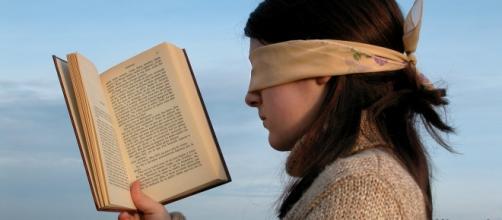 Il 28% degli italiani non sa leggere un libro