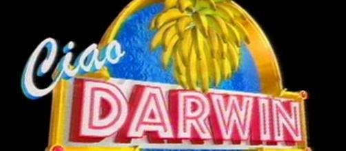 Il ritorno di Ciao Darwin 7- La Resurrezione