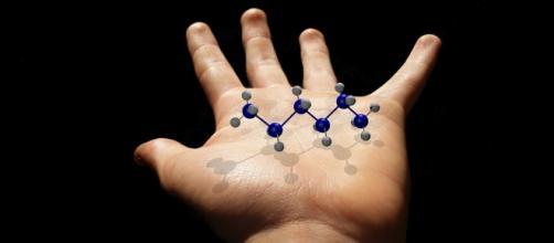 In futuro un nuovo farmaco antivirus.