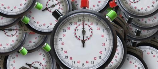 Sarà la cronometro a decidere il Giro d'Italia 2016?
