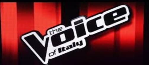 The Voice of Italy del 27 aprile 2016