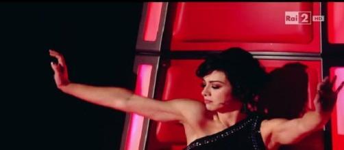 The Voice of Italy: si va ai Live show