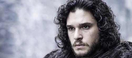Tudo pode mudar para Jon Snow no episódio 3.