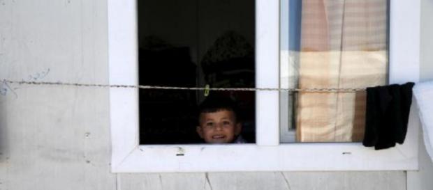 """Copii de 9 ani sunt învăţaţi să ucidă """"infideli"""""""