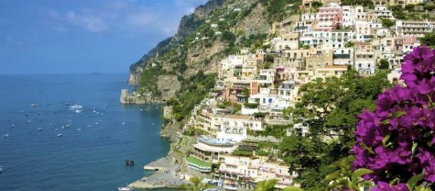 Ecco cosa visitare a Capri in un giorno