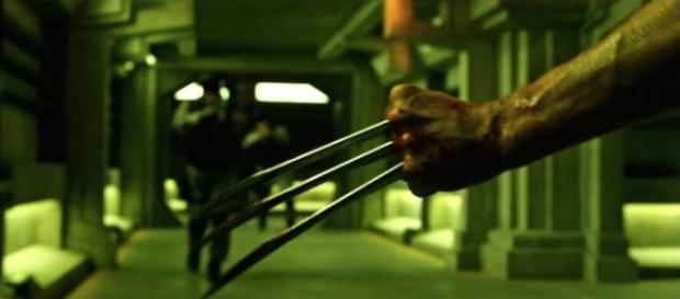 Logan aparece en el trailer de X-Men: Apocalise.
