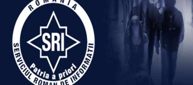 Recomandările SRI în cazul unei ameninţări cu bombă