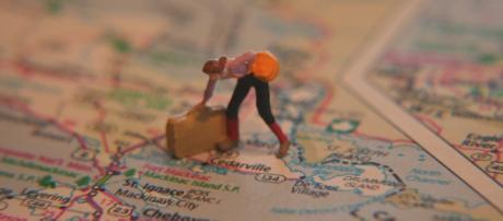 Domanda revoca mobilità e trasferimento 2016