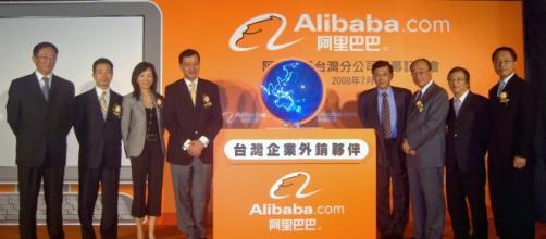 Alibaba vuole il Milan: le ultime sulla trattativa tra Berlusconi e Jack Ma
