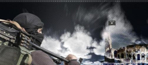Allarme dagli USA: l'Isis disporrebbe di cellule dormienti pronte a colpire in Italia