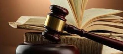 Cassazione sentenza n.3074/2016 e sentenza n 8243/16