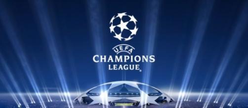 Champions League diretta tv oggi 27 aprile della seconda semifinale.