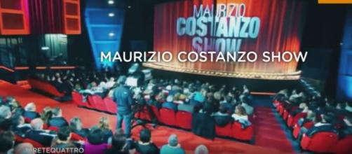 Maurizio Costanzo Show, data di inizio