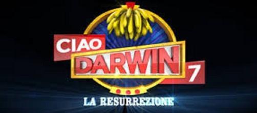 Replica Ciao Darwin 2016: ecco tutte le info