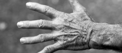 Riforma pensioni, le novità ad oggi 27 aprile 2016