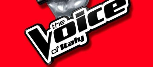 The Voice 2016 concorrenti finalisti