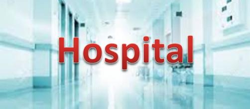 Vagas de trabalho abertas em hospitais de SP