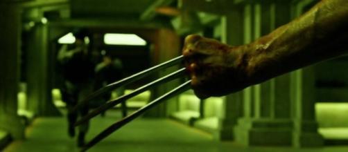 Wolverine aparece em cenas finais do terceiro trailer de X-Men