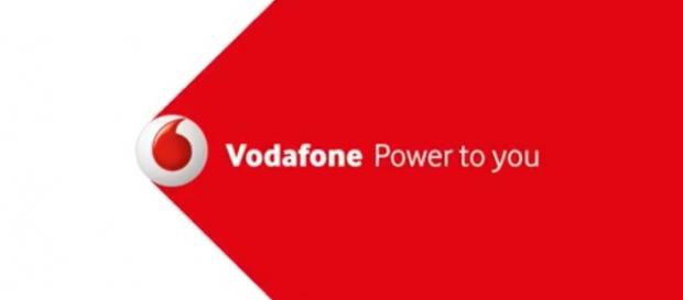 A Vodafone procura colaboradores