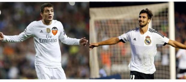 Ambos clubes tendrían las negociaciones muy avanzadas y sería una sorpresa