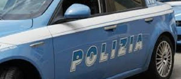 Auto data alle fiamme a Cosenza, indaga la polizia