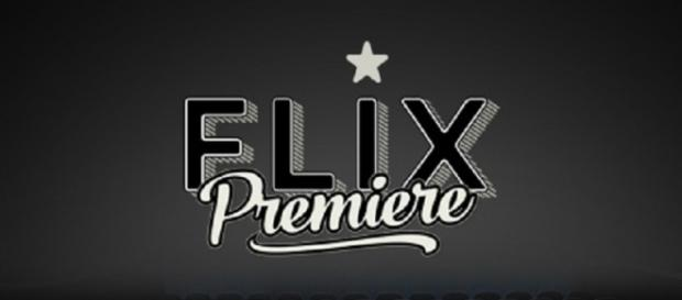 Flix Premiere is an online streaming platform
