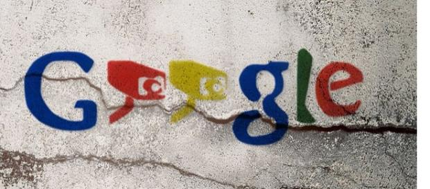 """Google analiza toda la información que recopila de tu actividad, para convertirte en """"el mejor cliente posible"""" para sus anunciantes"""