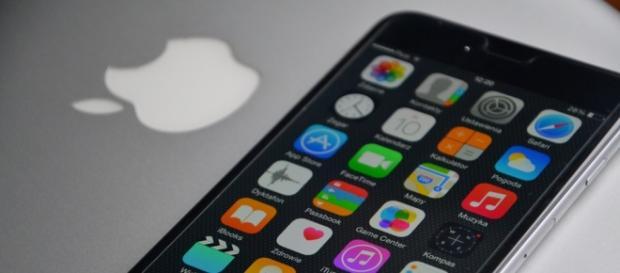 Las ventas del iPhone representan dos tercios de los ingresos de Apple