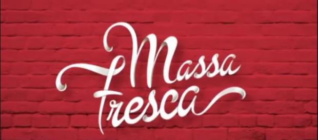 Massa Fresca estreia-se a liderar as audiências