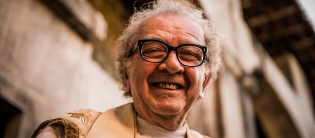 Morre ator Umberto Magnani aos 75 anos