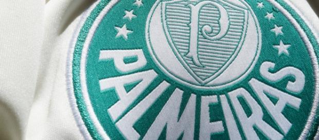Palmeiras não vem fazendo bons negócios ultimamente