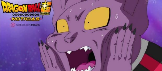 Shanpa en el episodio 40 de la serie