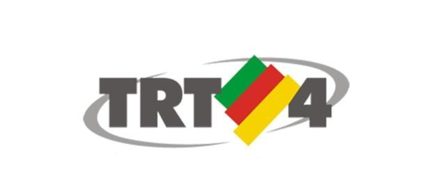 TRT4 abre concurso púbico para juiz substituto