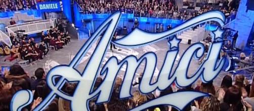 Amici 15, finale in diretta con televoto