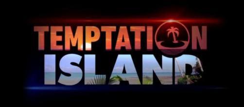 Anticipazioni su Temptation Island 2016