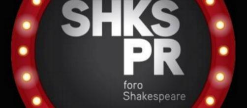 Foro Shakespeare. De redes sociales.