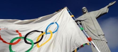 Jogos Olímpicos no Rio de Janeiro! Motivo de vergonha ou orgulho?