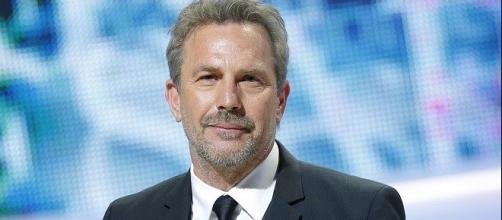 Kevin Costner, protagonista di 'Criminal'.