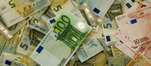 L'Euro e le regole di Maastricht ci tolgono gli strumenti per combattere la deflazione