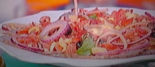 La ricetta del Roastbeef di Anna Moroni
