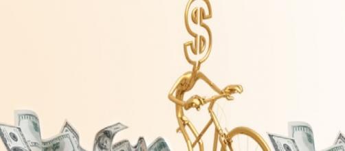 La vuelta de la bicicleta financiera en este gobierno