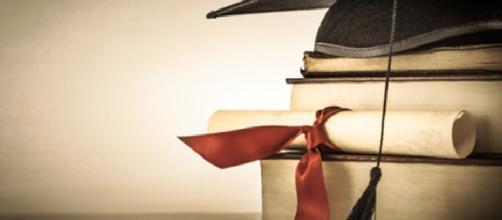 Cadastro Nacional dos Concluintes (CNC) é a novidade divulgada pelo MEC para acabar com a falsificação de diplomas