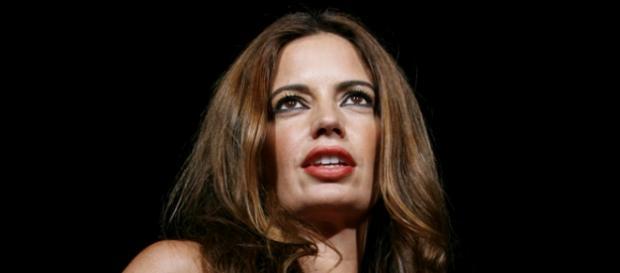 As divergências de Bárbara Guimarães com o ex-marido