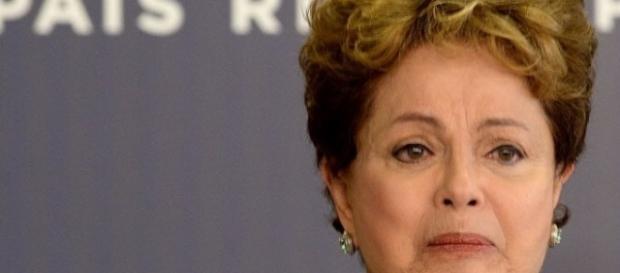 Delação de Danielle Fonteles agrava situação de Dilma
