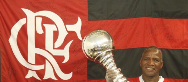 Flamengo não consegue transformar grandeza em vários títulos