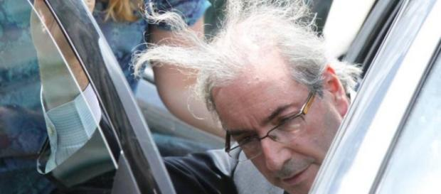 Julgamento do STF pode tirar Eduardo Cunha da presidência da Câmara