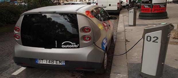 Modelo utilizado em Paris, prefeitura pretende projeto similar.