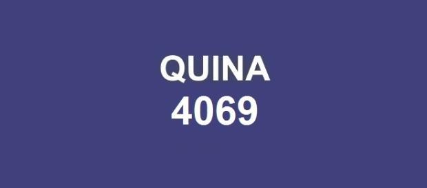 quarta-feira-sorteio-do-premio-quina-406
