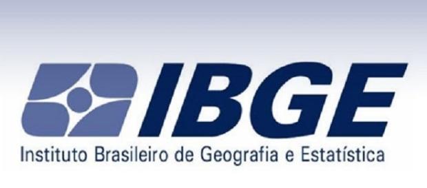 Todas as informações sobre o concurso do IBGE